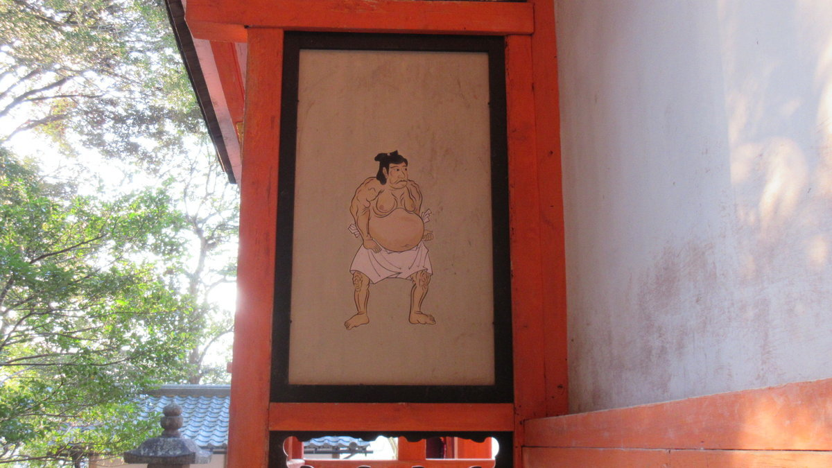 1701-13-加茂神社-IMG_1399