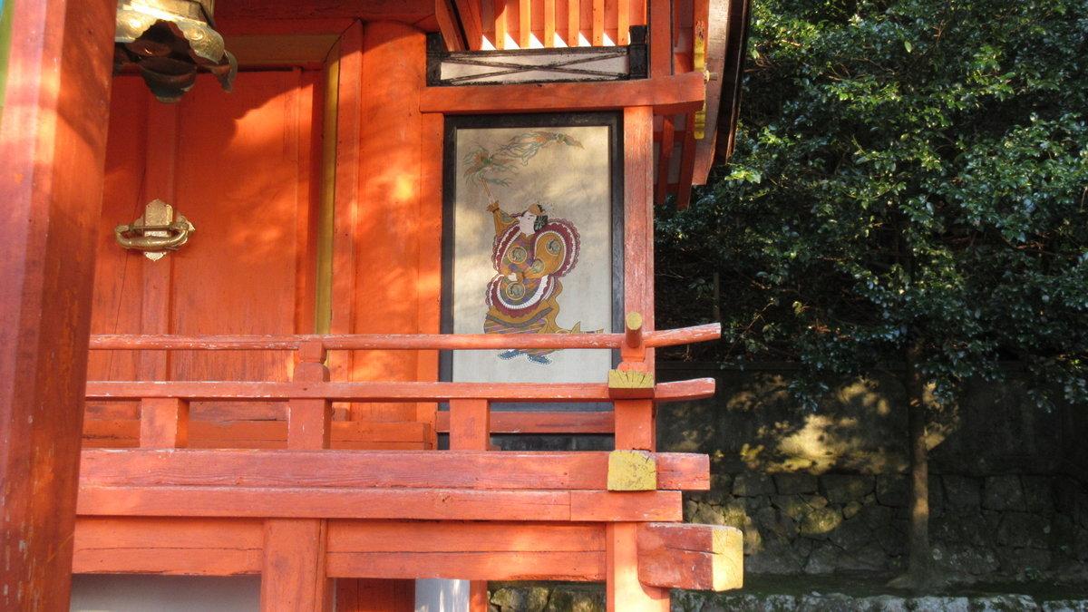 1701-12-加茂神社-IMG_1395