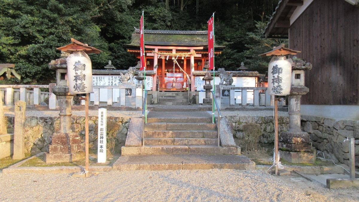 1701-10-加茂神社-IMG_1393