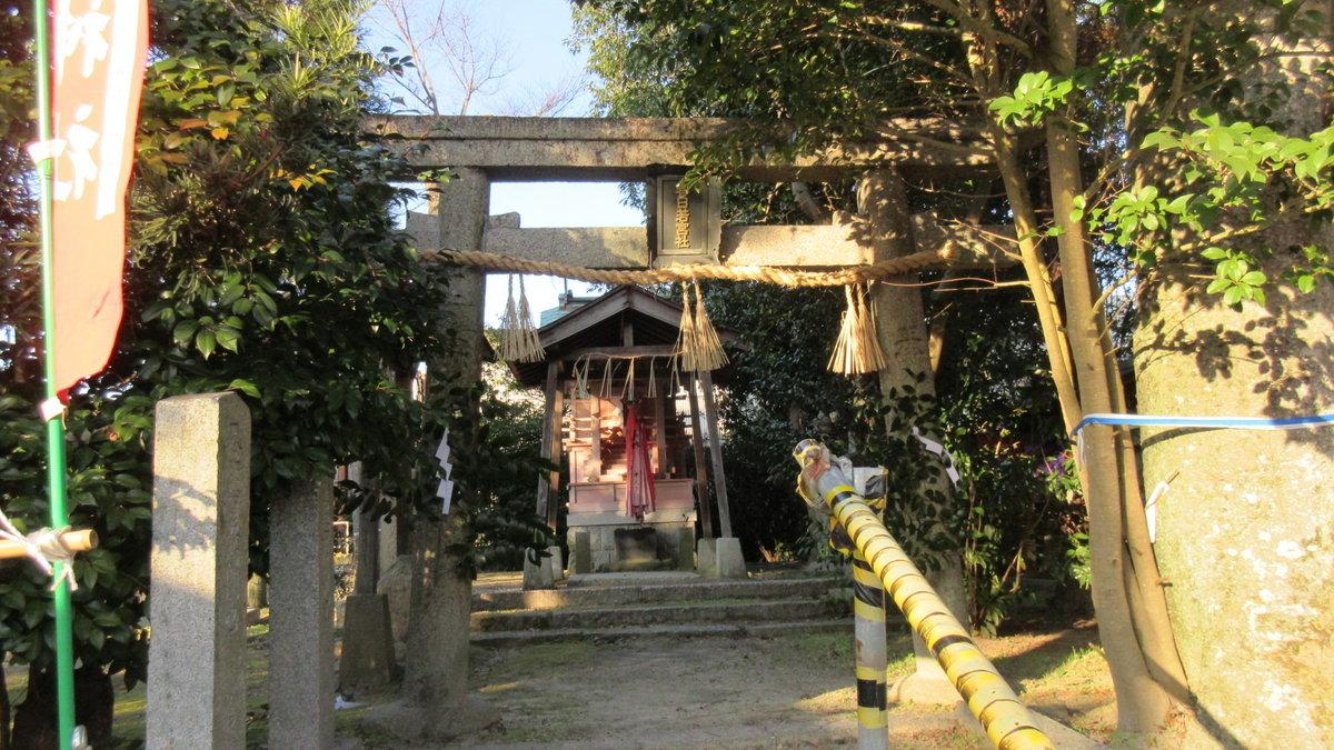 1701-09-加茂神社-IMG_1390