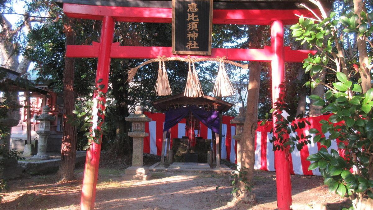 1701-08-加茂神社-IMG_1391