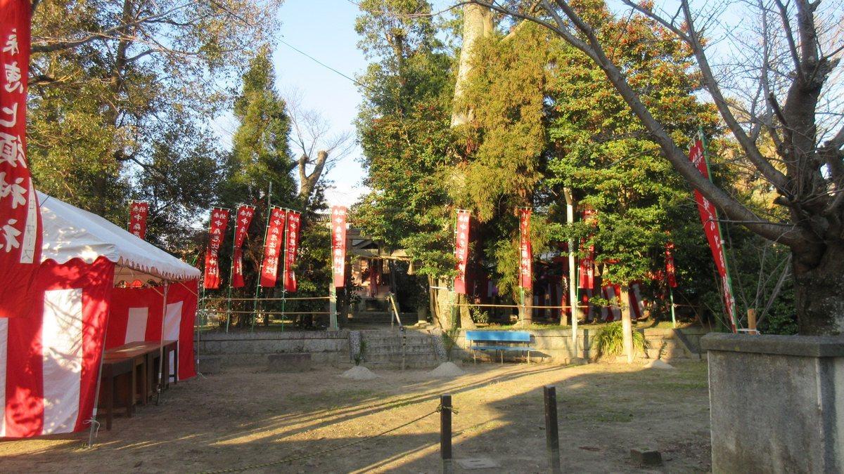 1701-07-加茂神社-IMG_1389