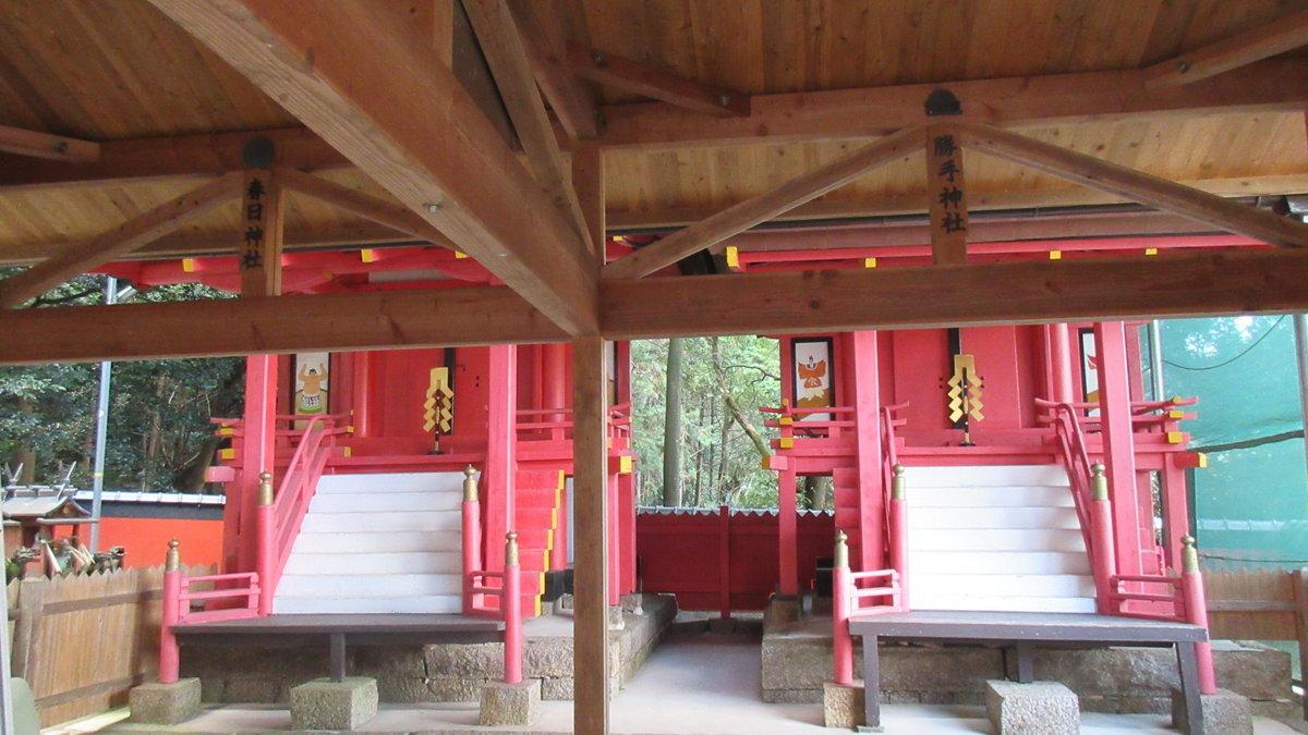 1701-05a-加茂神社-IMG_1386