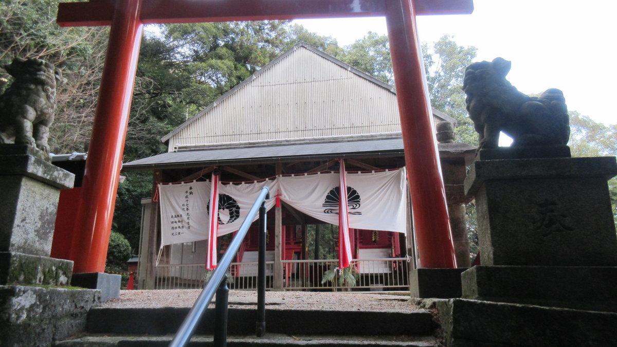 1701-04-加茂神社-IMG_1382