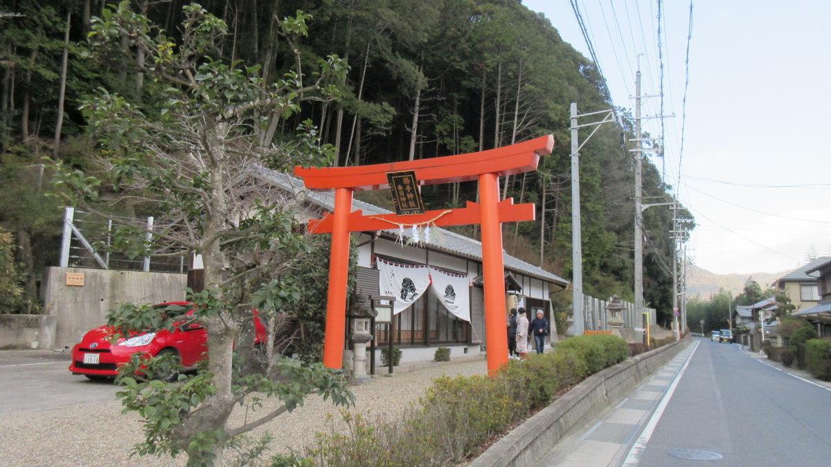 1701-03-加茂神社-IMG_1380