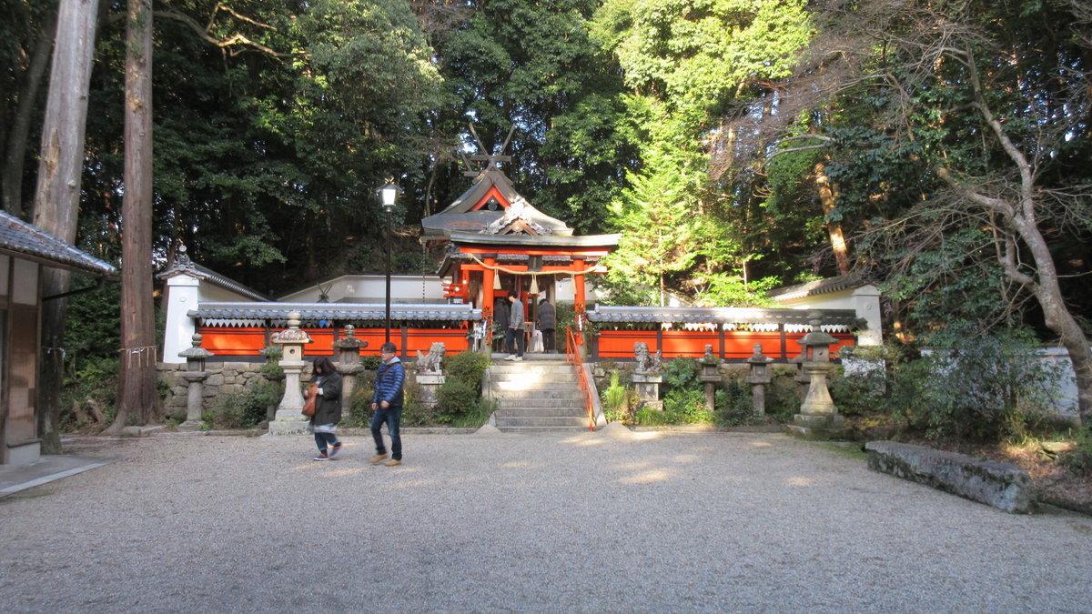 1701-02-加茂神社-IMG_1378