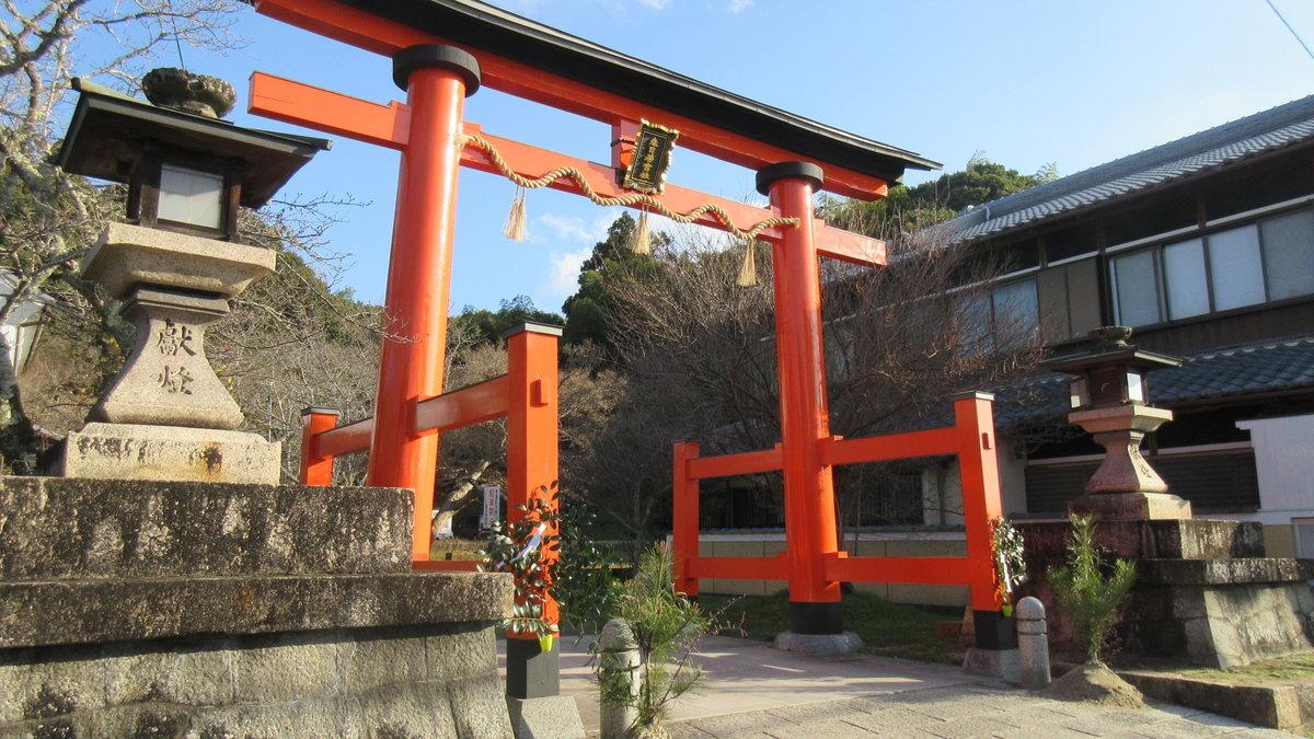 1701-01-加茂神社-IMG_1377