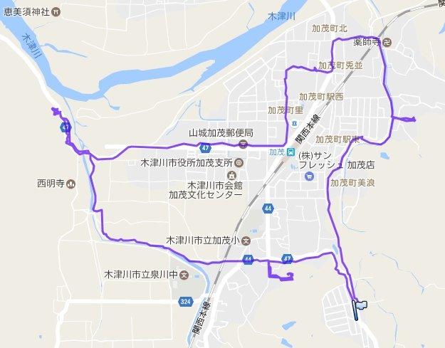 1701-00-加茂神社-軌跡