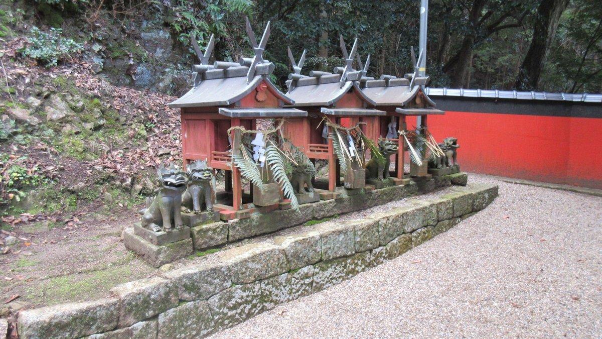 1701-05b-加茂神社-IMG_1388
