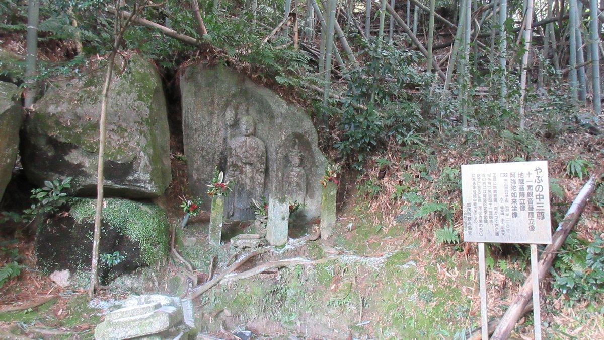 1701-09-浄瑠璃寺-IMG_1419