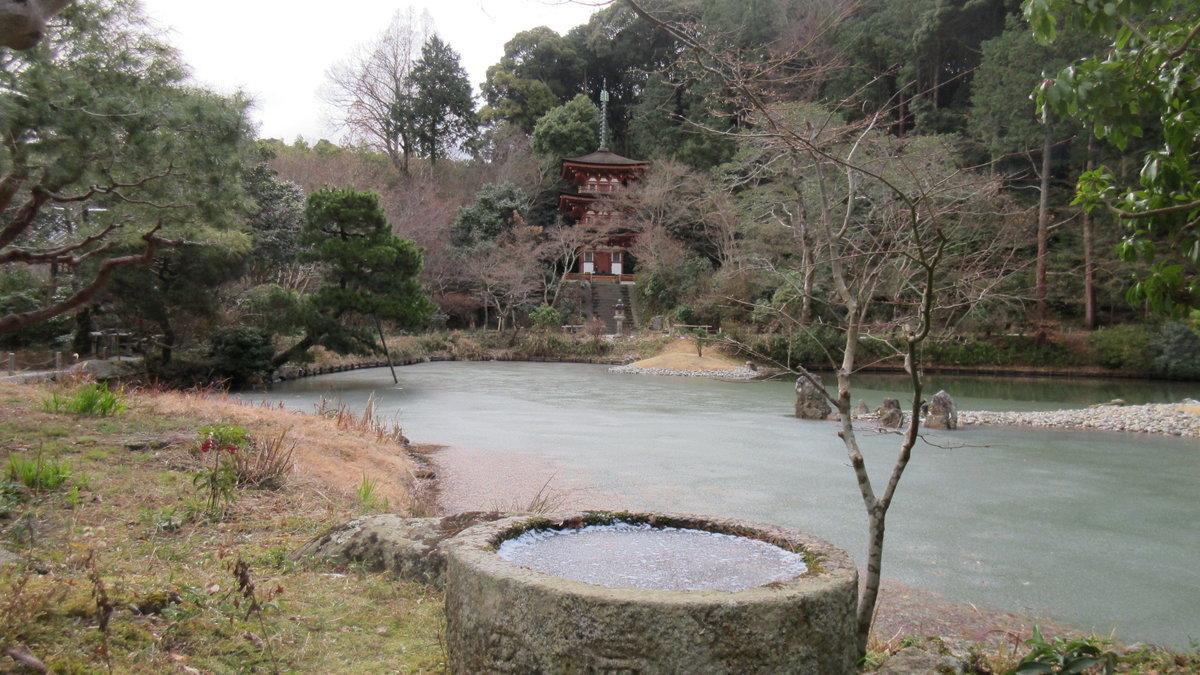 1701-07-浄瑠璃寺-IMG_1415