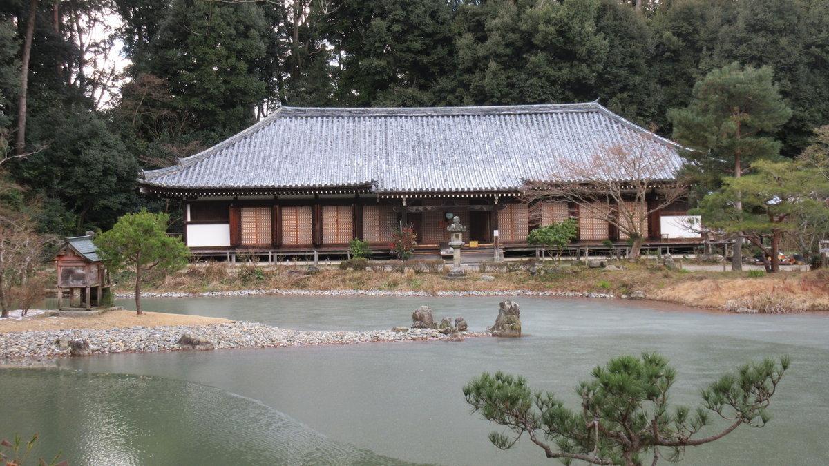 1701-06-浄瑠璃寺-IMG_1412