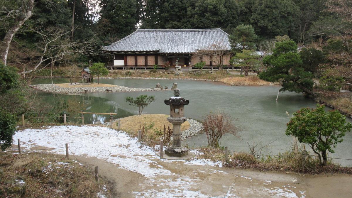 1701-05-浄瑠璃寺-IMG_1408