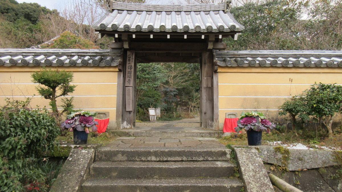1701-04-浄瑠璃寺-IMG_1403
