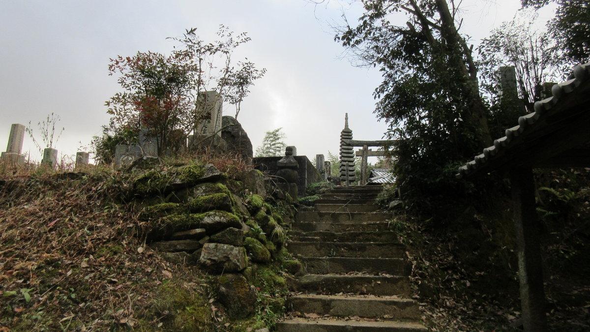 1701-02-浄瑠璃寺-IMG_1401