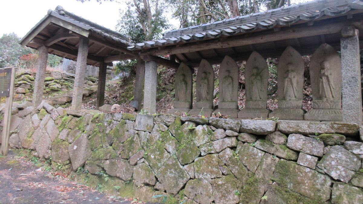 1701-01-浄瑠璃寺-IMG_1400