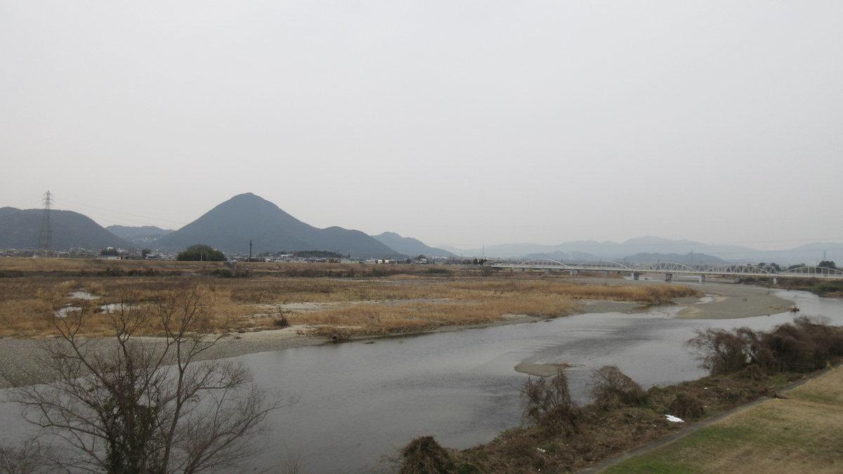 1701-17-琵琶湖①-IMG_1502