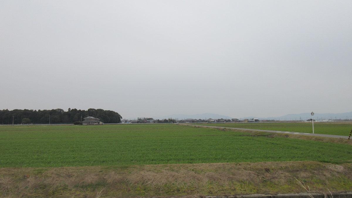 1701-16-琵琶湖①-IMG_1499