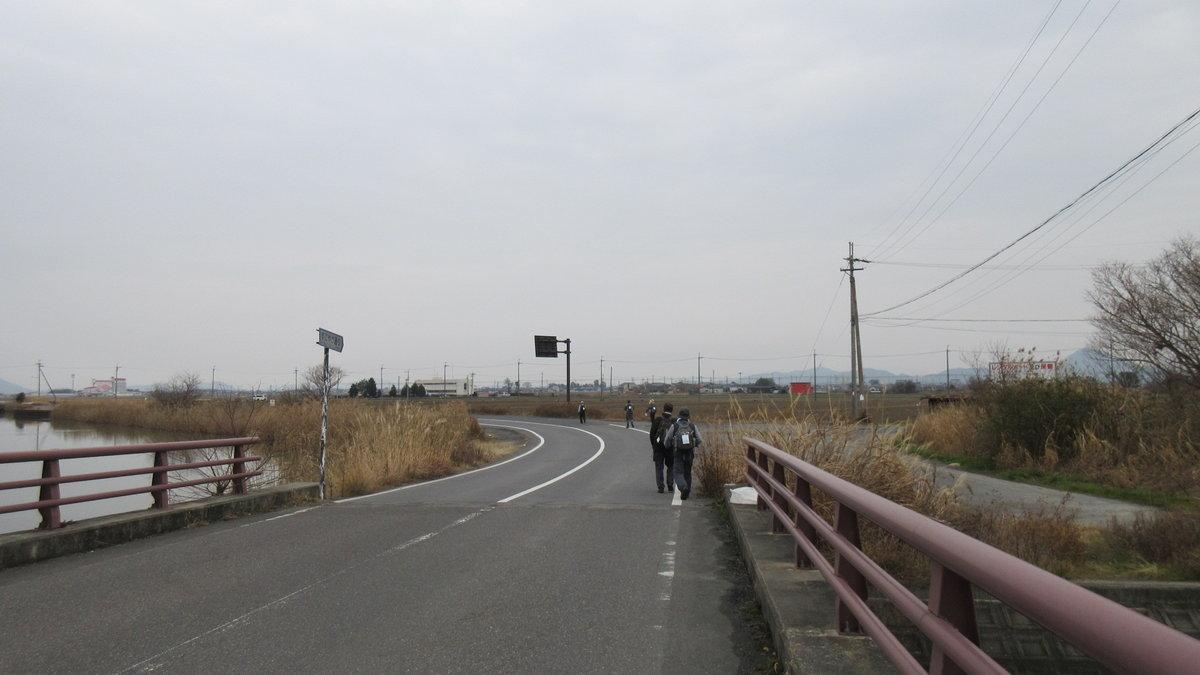 1701-15-琵琶湖①-IMG_1498