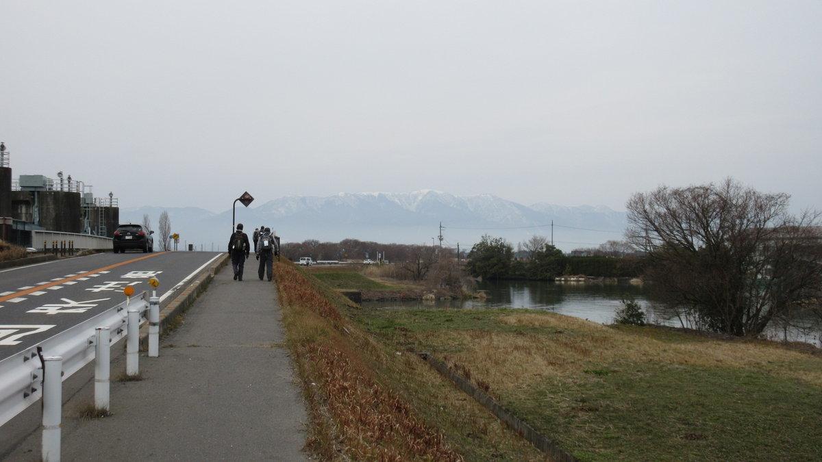 1701-14-琵琶湖①-IMG_1496