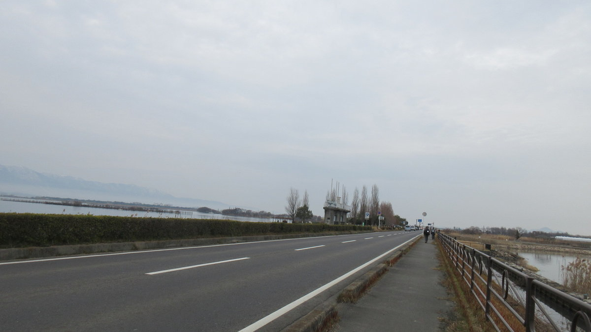 1701-13-琵琶湖①-IMG_1494