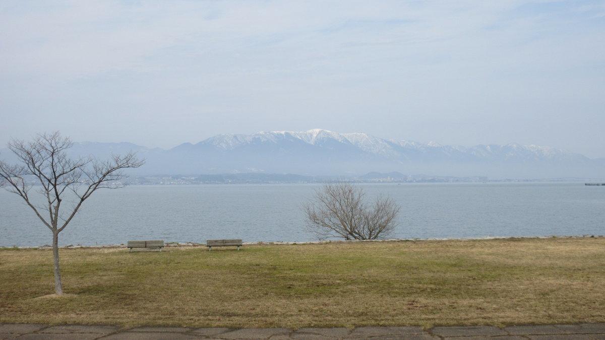 1701-10-琵琶湖①-IMG_1490