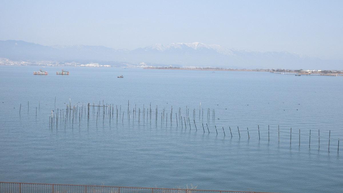 1701-09-琵琶湖①-IMG_1484