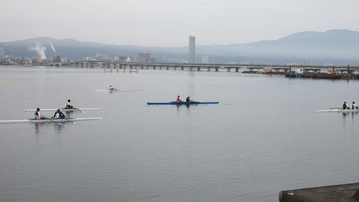 1701-07-琵琶湖①-IMG_1480