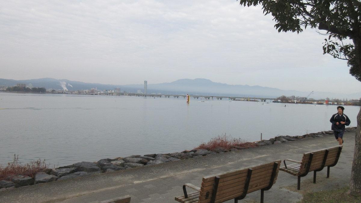 1701-06-琵琶湖①-IMG_1479