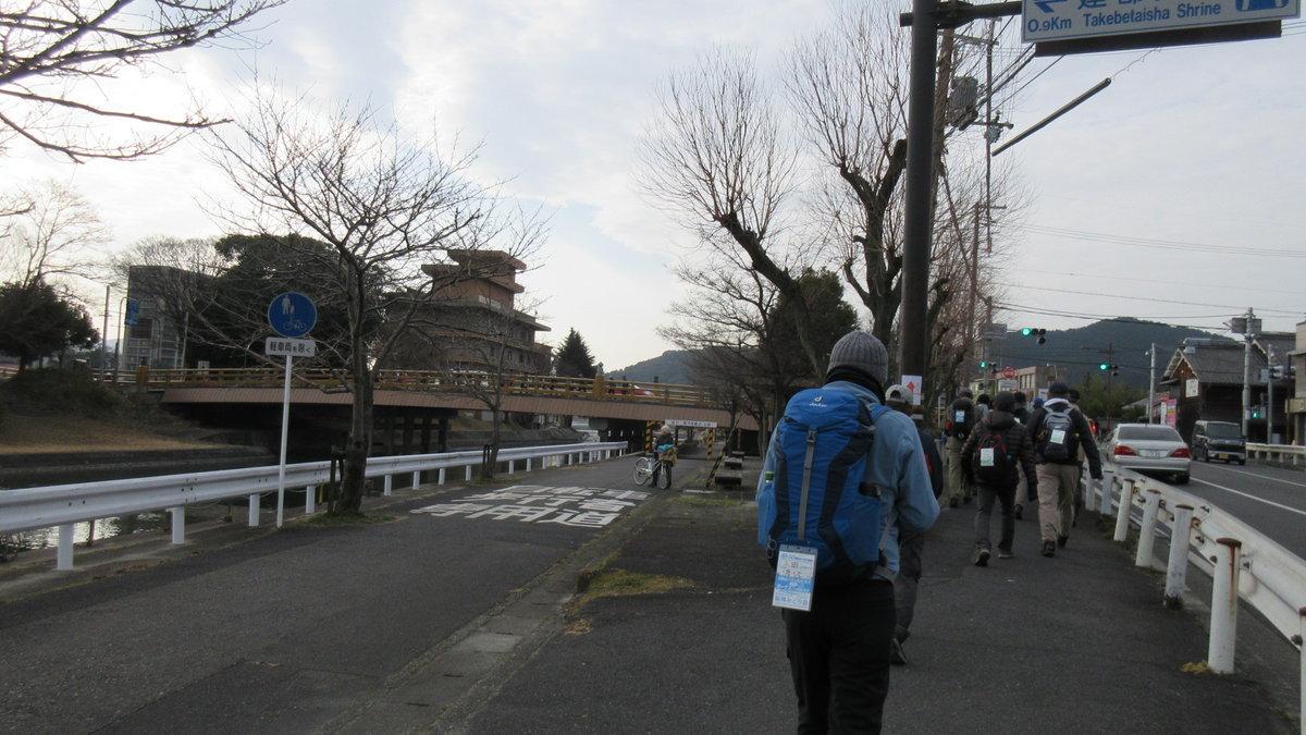 1701-04-琵琶湖①-IMG_1476