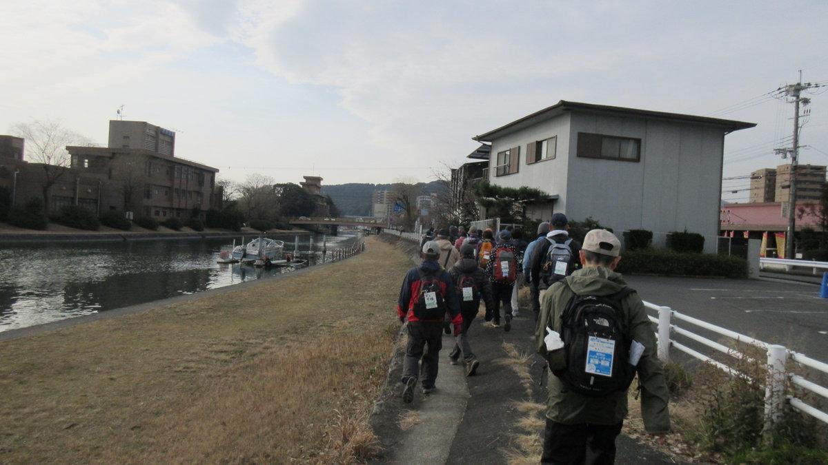 1701-03-琵琶湖①-IMG_1475