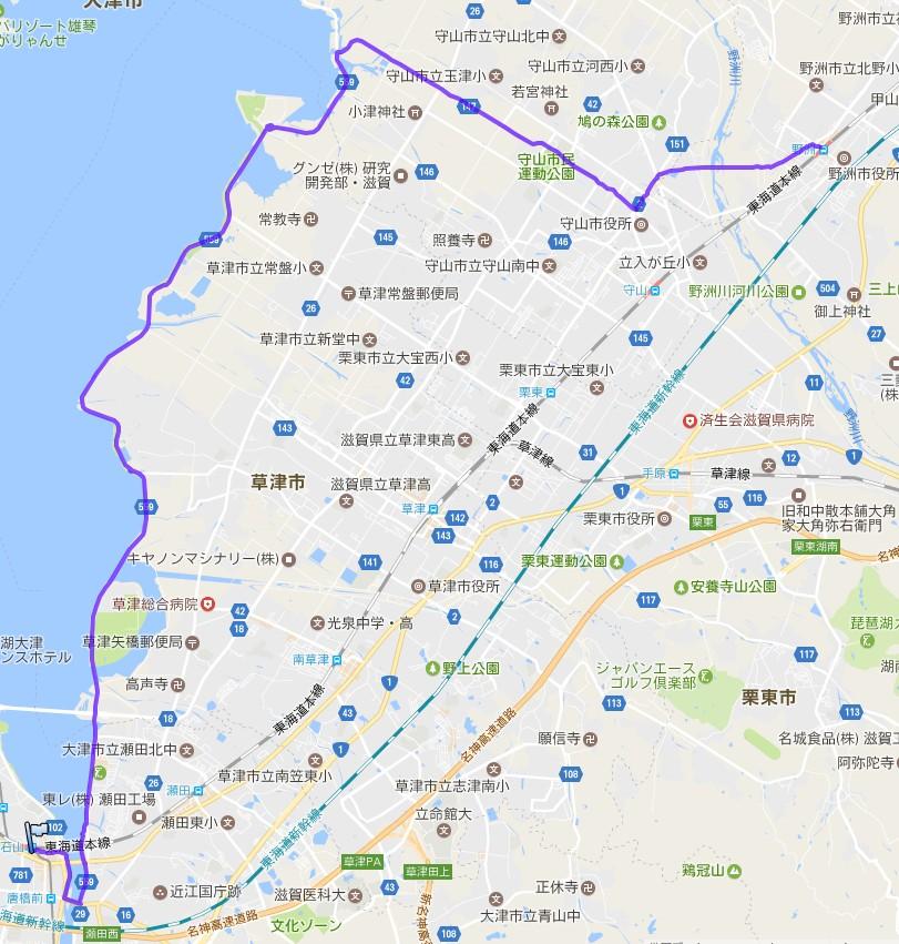1701-00-琵琶湖①-軌跡