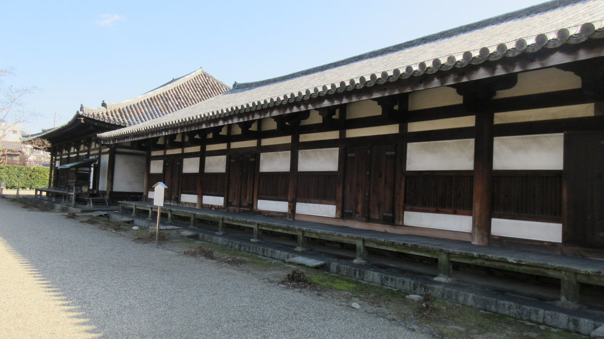 1702-31-豊祝-IMG_0060