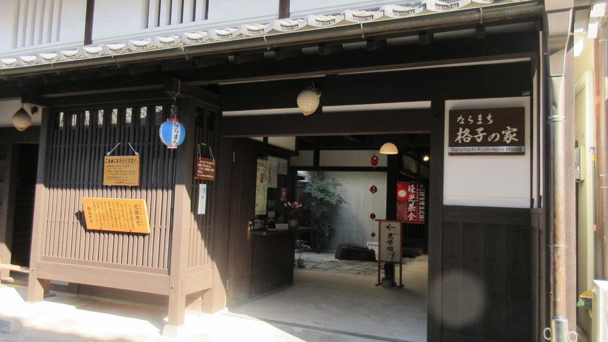 1702-19-豊祝-IMG_0040