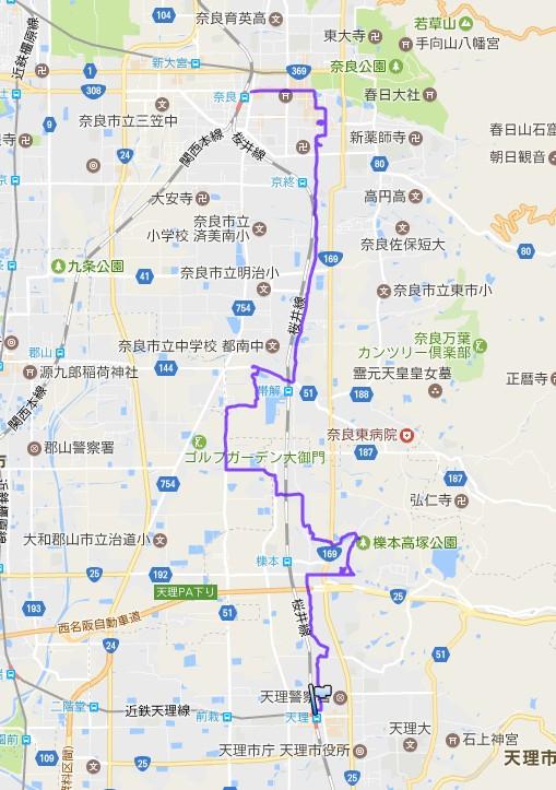 1702-00-軌跡