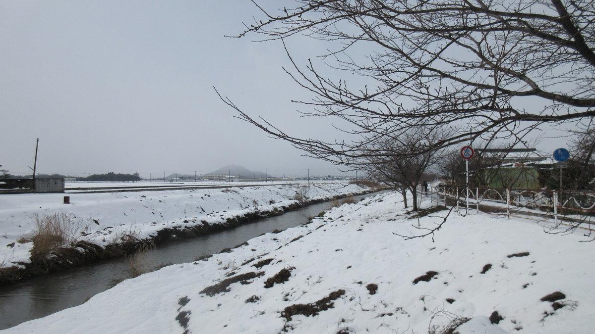 1702-25-琵琶湖②-IMG_0053