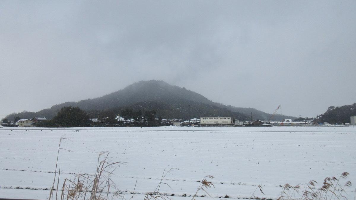 1702-23-琵琶湖②-IMG_0051