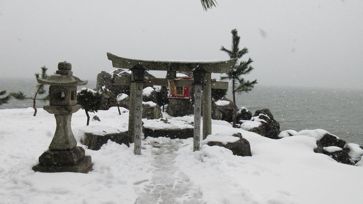 1702-20-琵琶湖②-IMG_0047