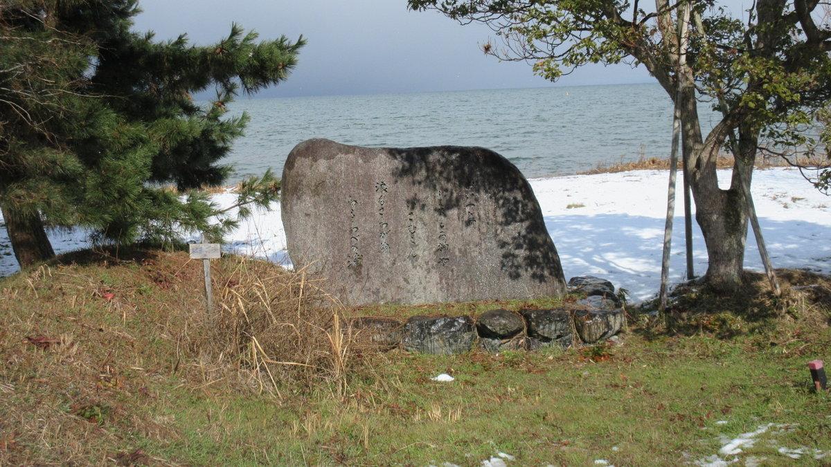 1702-16-琵琶湖②-IMG_0038