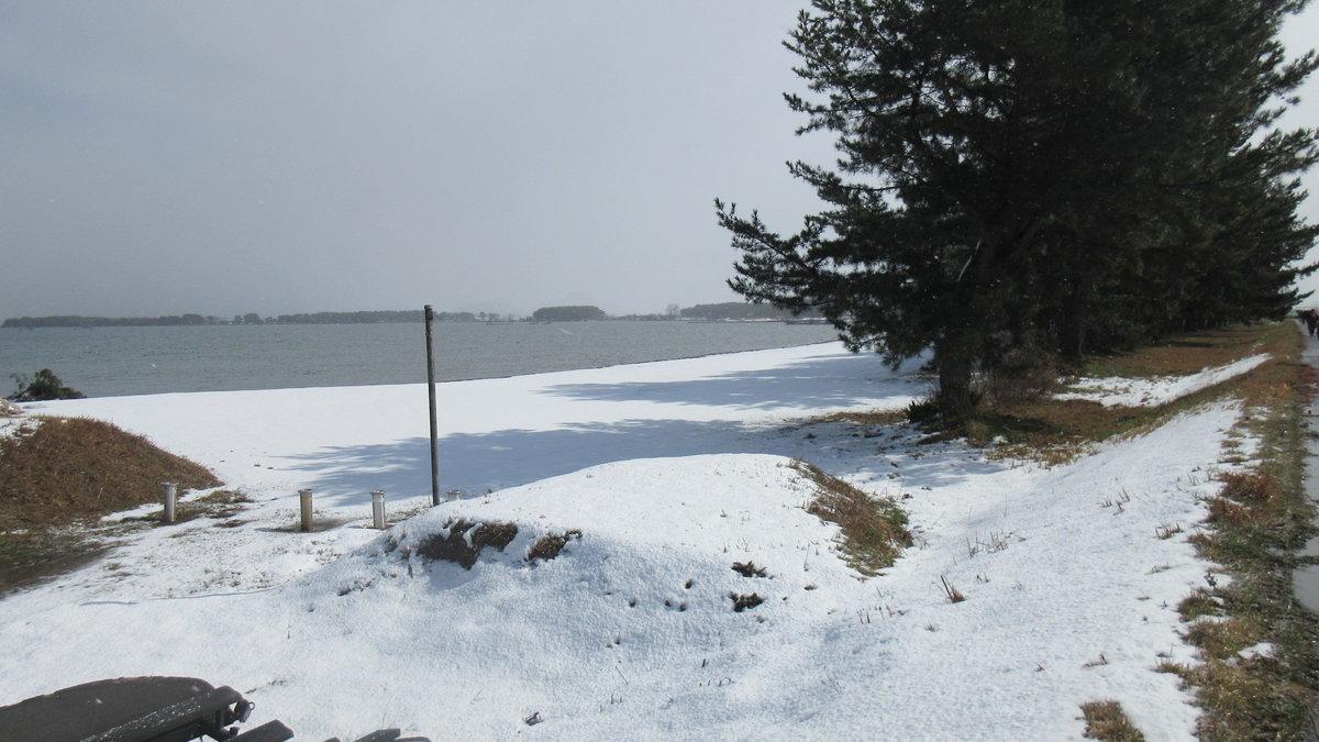 1702-15-琵琶湖②-IMG_0037