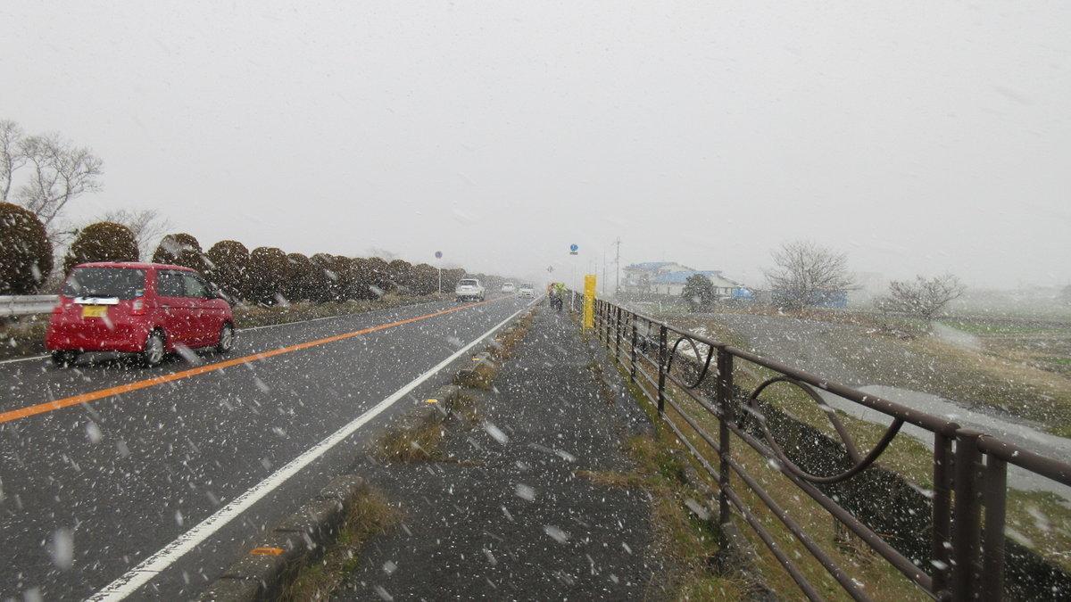 1702-14-琵琶湖②-IMG_0036