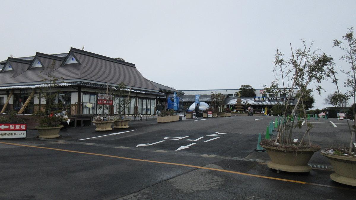 1702-11-琵琶湖②-IMG_0033