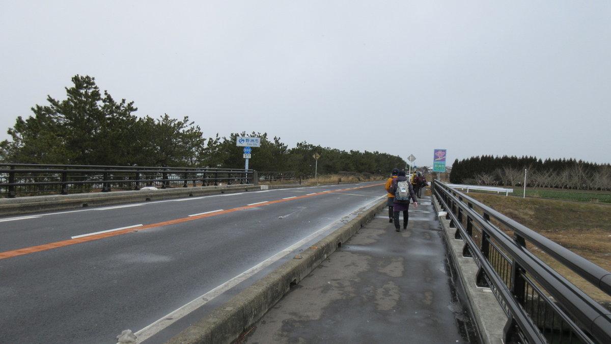 1702-10-琵琶湖②-IMG_0029