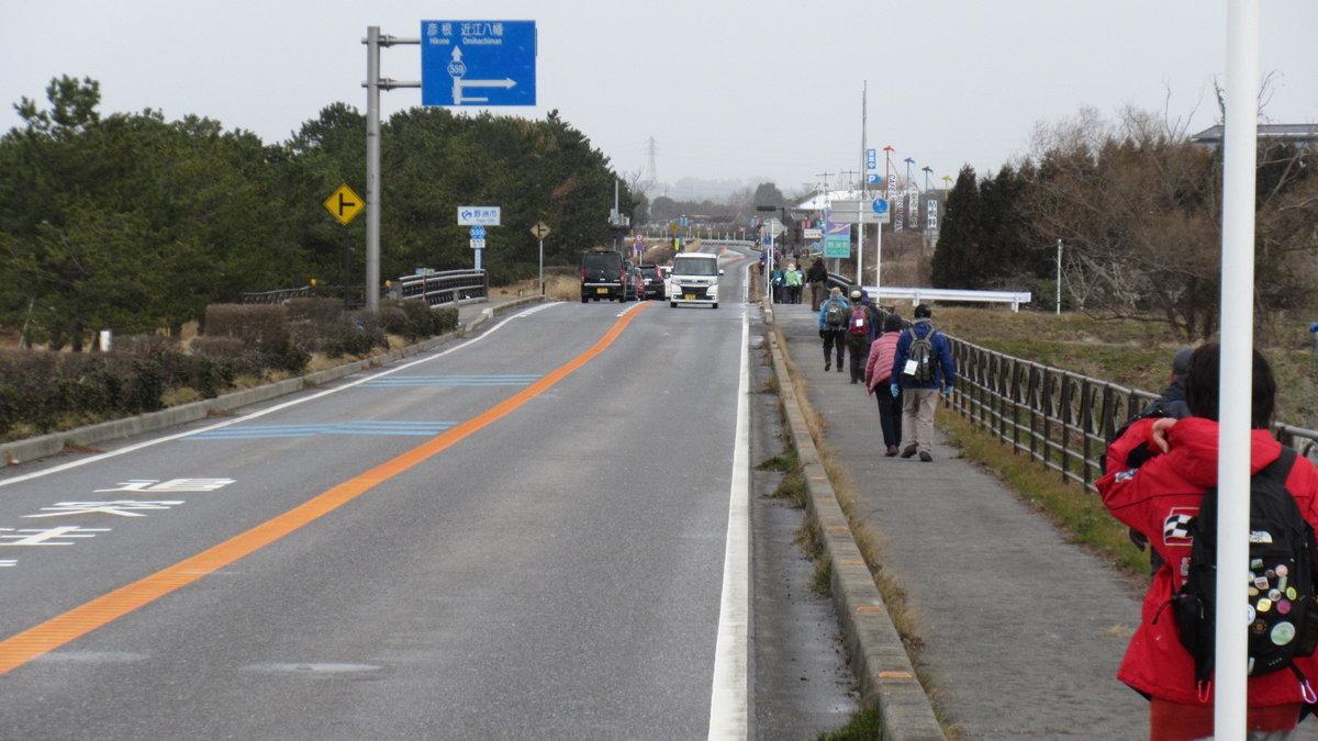 1702-09-琵琶湖②-IMG_0028