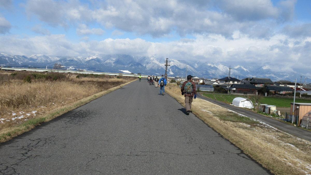 1702-07-琵琶湖②-IMG_0017