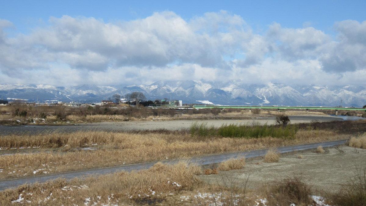1702-04-琵琶湖②-IMG_0014