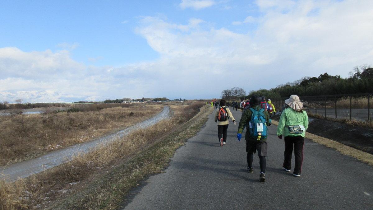 1702-03-琵琶湖②-IMG_0010