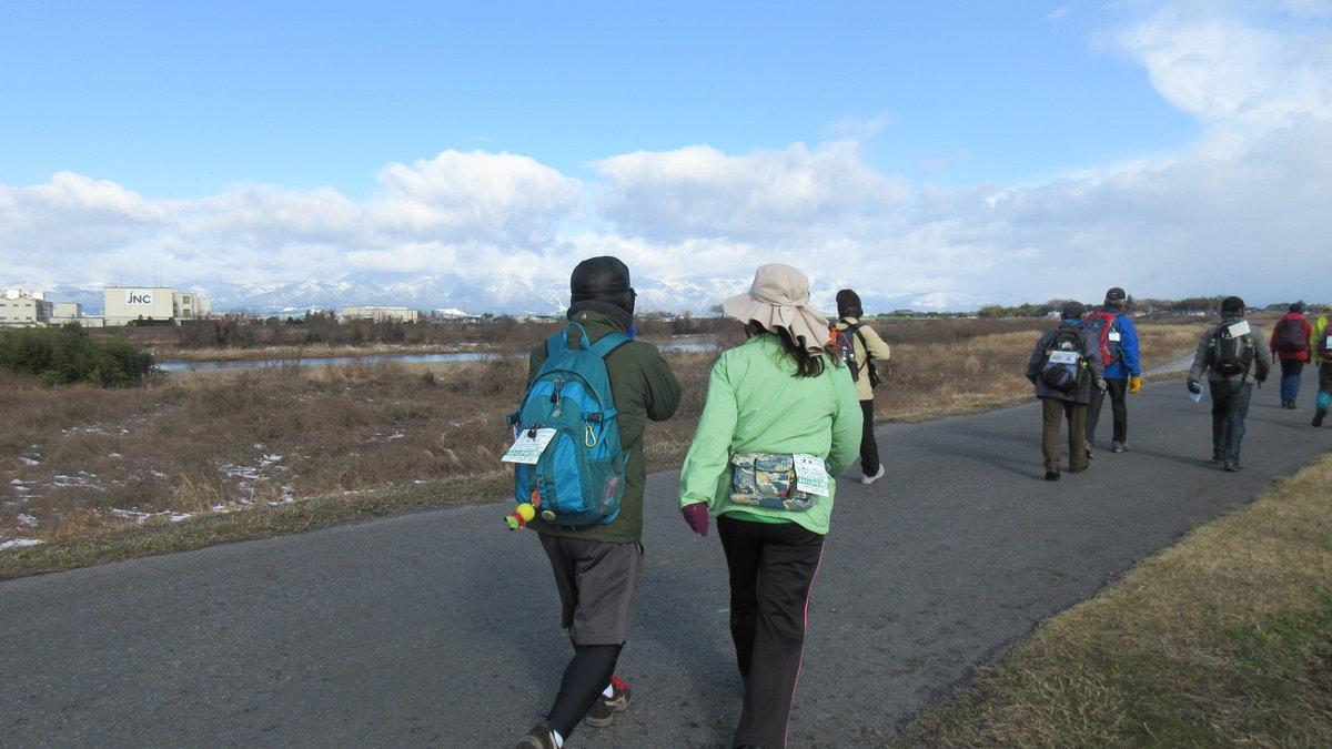 1702-02-琵琶湖②-IMG_0009