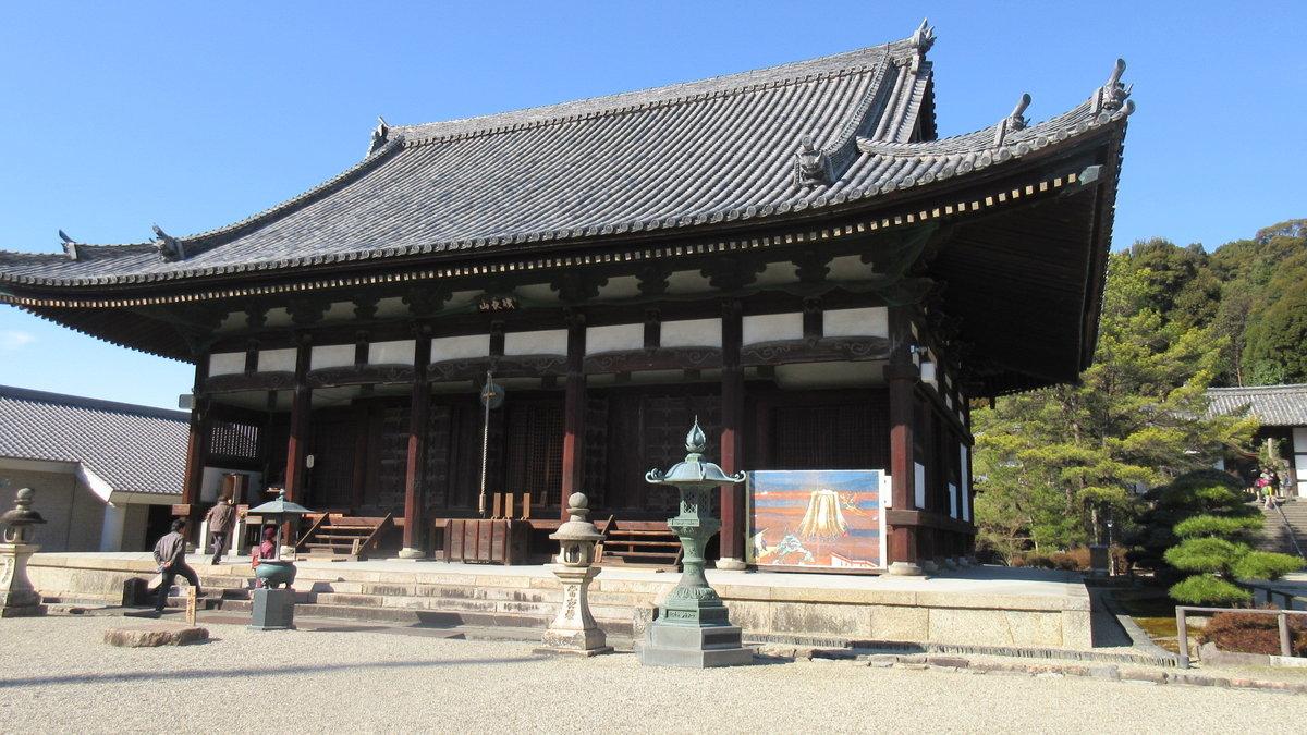 1702-45-聖徳太子-IMG_0142
