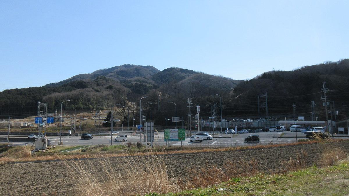 1702-35-聖徳太子-IMG_0120